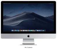 "Моноблок 21.5"" Apple iMac (Retina 4K, середина 2019 г.)"