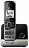 Радиотелефон Panasonic KX-TG6711