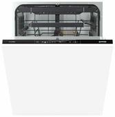 Посудомоечная машина Gorenje GV66160