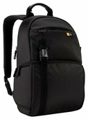 Рюкзак для фотокамеры Case Logic Bryker Split-use Camera Backpack