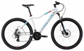 Горный (MTB) велосипед STARK Viva 27.3 HD (2019)