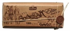 Шоколад Спартак горький 90% какао