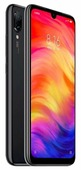 Смартфон Xiaomi Redmi Note 7 4/128GB