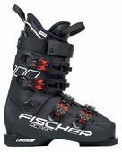 Ботинки для горных лыж Fischer RC Pro 100 PBV