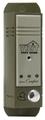Вызывная (звонковая) панель на дверь VIZIT БВД-403CPL