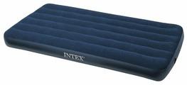 Надувной матрас Intex Classic Downy Bed (68757)