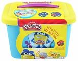 Масса для лепки Play-Doh Маленькая мастерская (CPDO011)