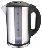 Чайник Domotec MS-5831