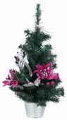 Monte Christmas Ель 45см (6880170)