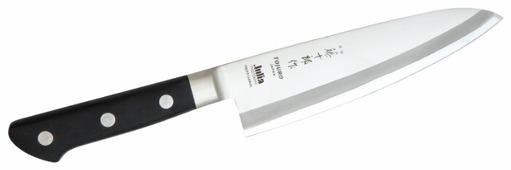 FUJI CUTLERY Нож поварской Julia Vysotskaya professional 18 см