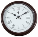Часы настенные кварцевые Leonord LC-70