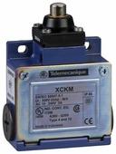Концевой выключатель/переключатель Schneider Electric XCKM110H29