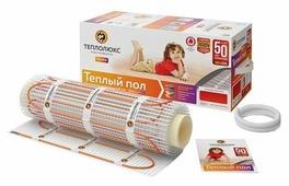 Электрический теплый пол Теплолюкс Tropix МНН-1280-8,0 160Вт
