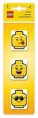 LEGO Набор ластиков Iconic 3 шт.