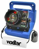 Флэшер Vexilar FL-18 Genz Pack