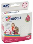 Прокладки для собак SAVIC Doggli Panty Liner Small 9.5х3х12.5 см