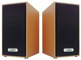 Компьютерная акустика CBR CMS 635