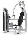 Тренажер со встроенными весами Matrix G3 S10