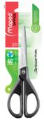 Maped ножницы Essentials Green 17см симметричные