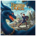 Maximum Games Beast Quest