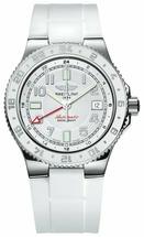 Наручные часы BREITLING A32380A9/A737/146S