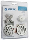 VITEK элемент корпуса для мясорубки VT-1623 ST