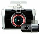Видеорегистратор Gnet GF500, 2 камеры