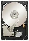 Жесткий диск Seagate ST3500514NS