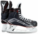 Хоккейные коньки Bauer Vapor X500