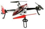Квадрокоптер WL Toys Q212K