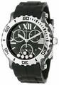 Наручные часы Chopard 288515-9005