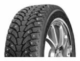 Автомобильная шина Antares Grip 60 Ice