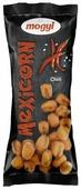 Хрустящая кукуруза MOGYI Mexicorn со вкусом чили, 70 г