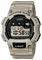 Наручные часы CASIO W-735H-8A2