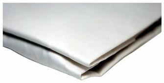 Простыня УЮТНАЯ ИСТОРИЯ сатин на резинке (P20090)