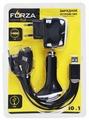 Зарядный комплект FORZA 931-128