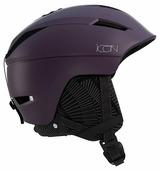 Защита головы Salomon ICON 2 C.AIR