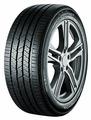 Автомобильная шина Continental ContiCrossContact LX