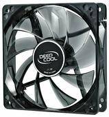 Система охлаждения для корпуса Deepcool WIND BLADE 120 W
