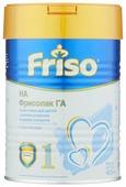 Смесь Friso Friso HA 1 (с 0 до 6 месяцев) 400 г