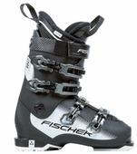 Ботинки для горных лыж Fischer RC PRO 100