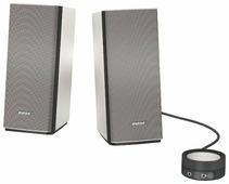 Компьютерная акустика Bose Companion 20