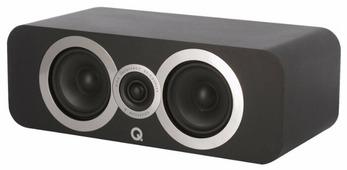 Акустическая система Q Acoustics 3090Ci
