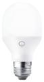 Лампа светодиодная LIFX Mini, E27, A19, 9Вт