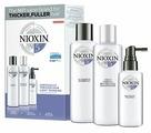 Набор Nioxin System 5 XXL