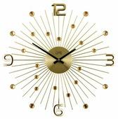 Часы настенные кварцевые Tomas Stern 8010/8017/8024/8037
