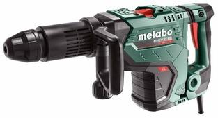 Отбойный молоток Metabo MHEV 11 BL