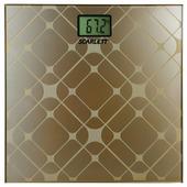 Весы Scarlett SC-BS33E073