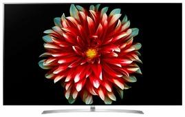 Телевизор OLED LG OLED55B7V