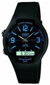 Наручные часы CASIO AW-90H-2B